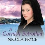 A Cornish Betrothal