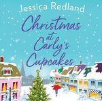 Christmas At Carly's Cupcakes