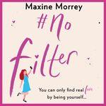 #No Filter