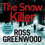 The Snow Killer