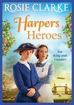 Harpers Heroes