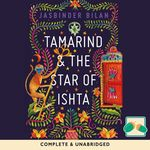 Tamarind & The Star Of Ishta