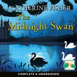 The Midnight Swan