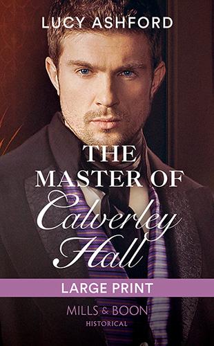 The Master Of Calverley Hall