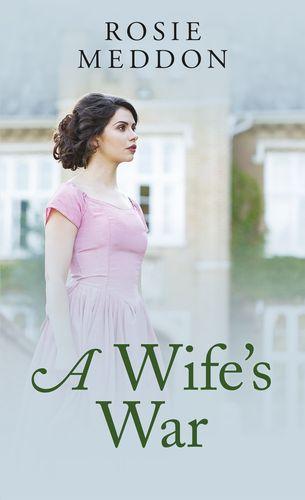 A Wife's War