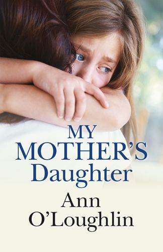 My Mother's Daughter