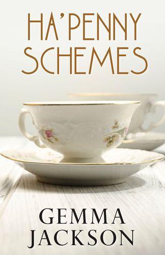 Ha'penny Schemes