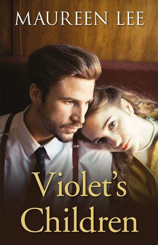 Violet's Children