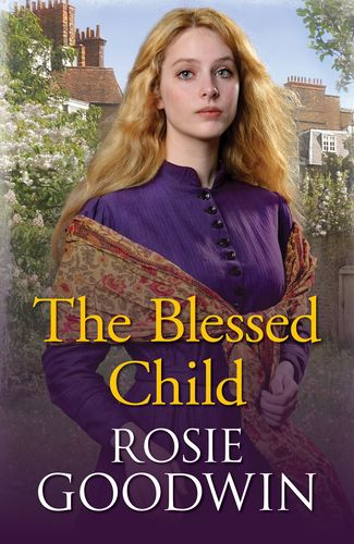 The Blessed Child
