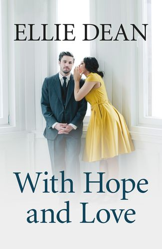 With Hope And Love