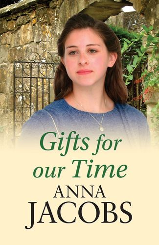 Gifts For Our Time