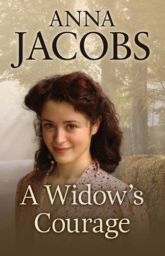 A Widow's Courage