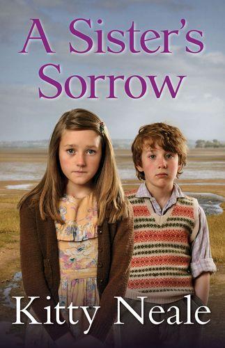 A Sister's Sorrow