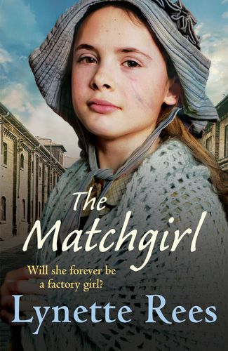 The Matchgirl