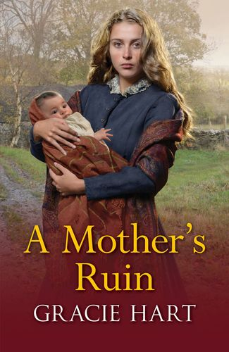 A Mother's Ruin