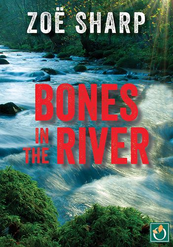 Bones In The River