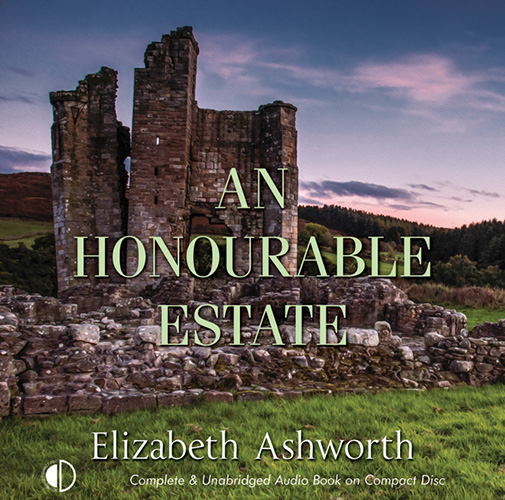 An Honourable Estate