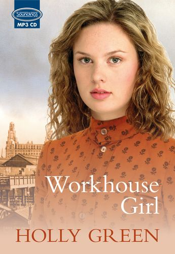 Workhouse Girl