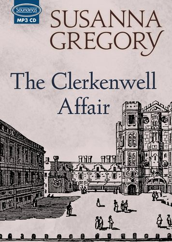The Clerkenwell Affair