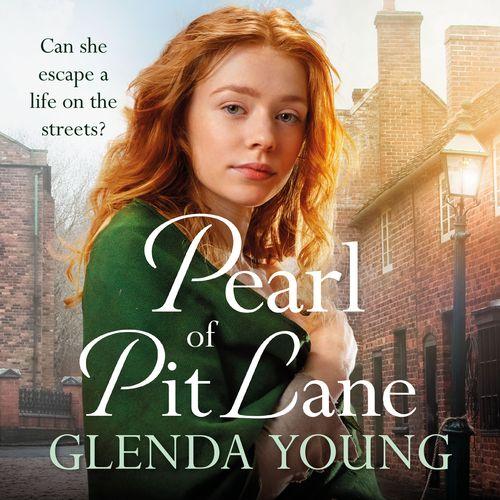 Pearl Of Pit Lane