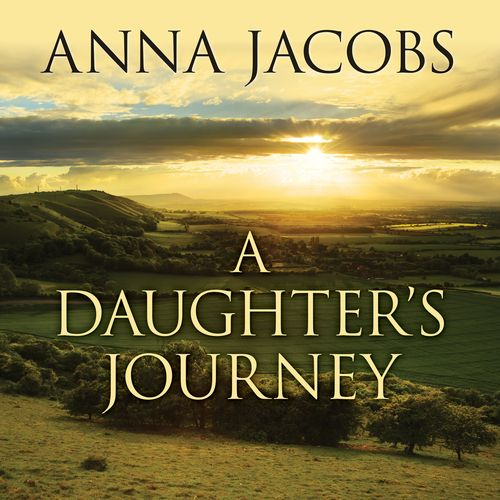 A Daughter's Journey