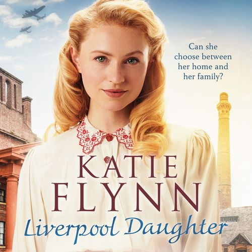 Liverpool Daughter