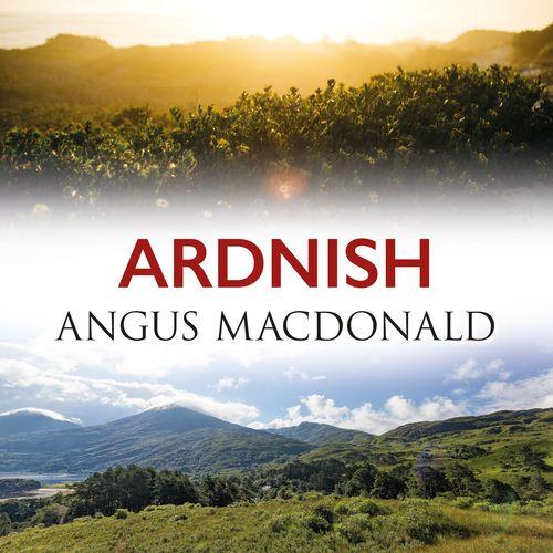 Ardnish
