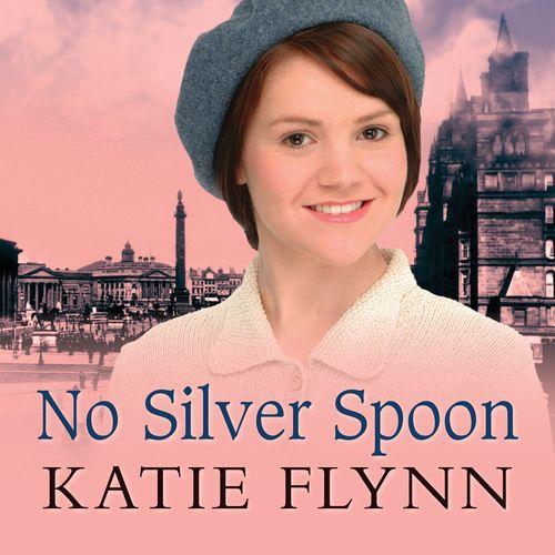 No Silver Spoon