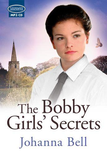 The Bobby Girls' Secrets