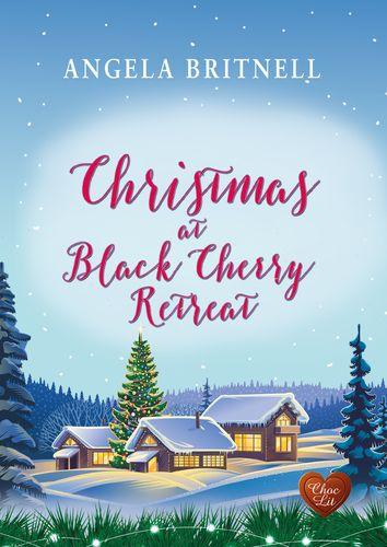 Christmas At Black Cherry Retreat