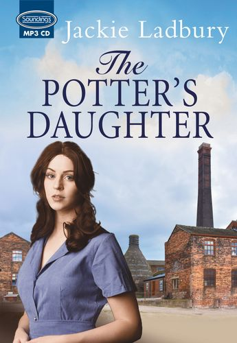 The Potter's Daughter