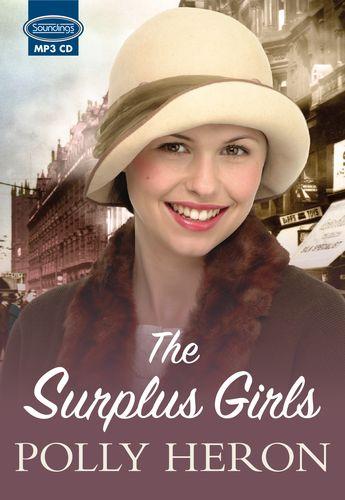 The Surplus Girls