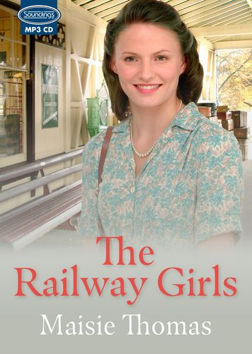 The Railway Girls