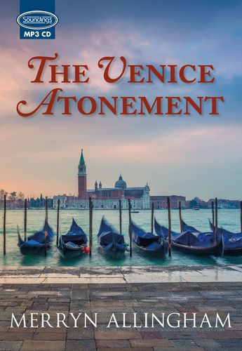 The Venice Atonement