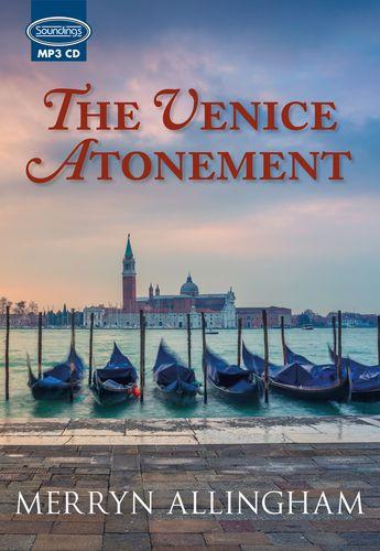 The Venice Atonement
