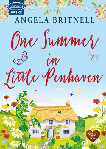 One Summer In Little Penhaven