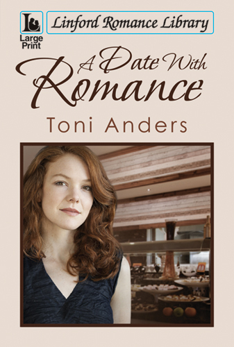 A Date With Romance