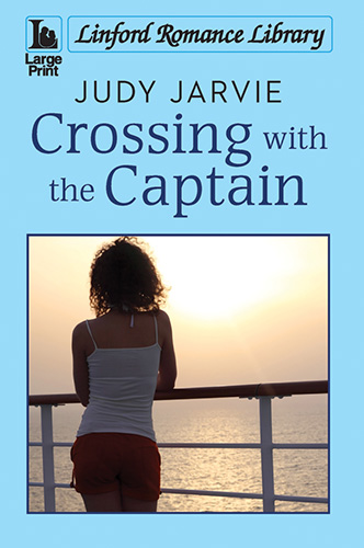 Crossing With The Captain