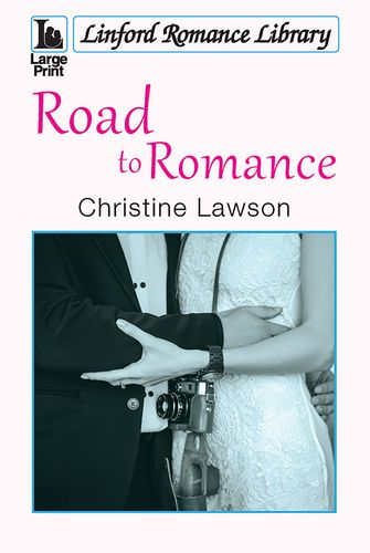 Road To Romance