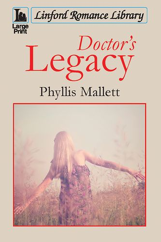 Doctor's Legacy