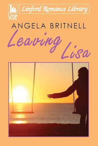 Leaving Lisa