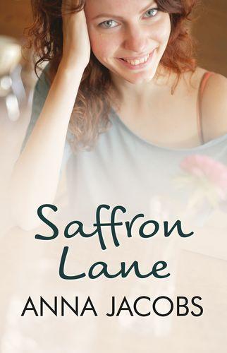 Saffron Lane