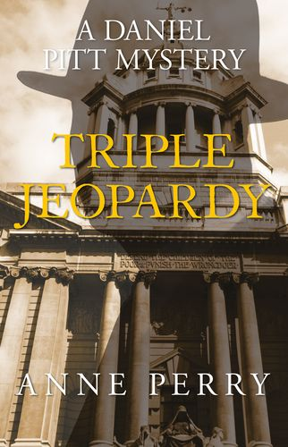 Triple Jeopardy