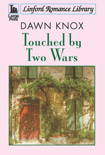 Touched By Two Wars
