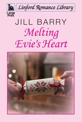 Melting Evie's Heart