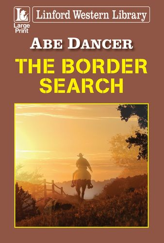 The Border Search
