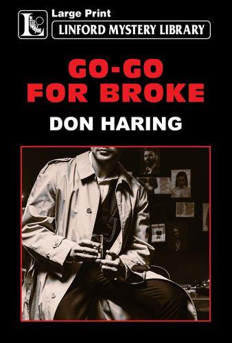 Go-go For Broke