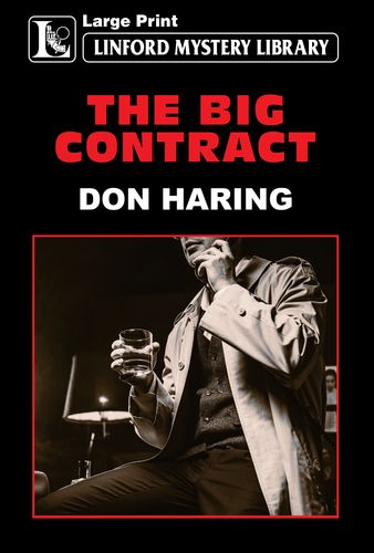 The Big Contract