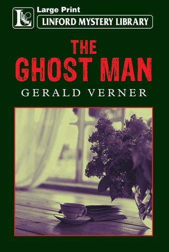 The Ghost Man