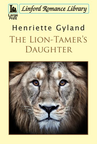 The Lion-Tamer's Daughter
